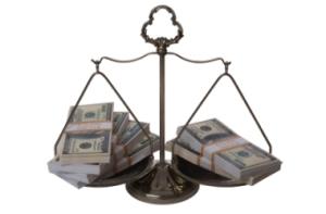 Money_Scales_Balance_crop380w